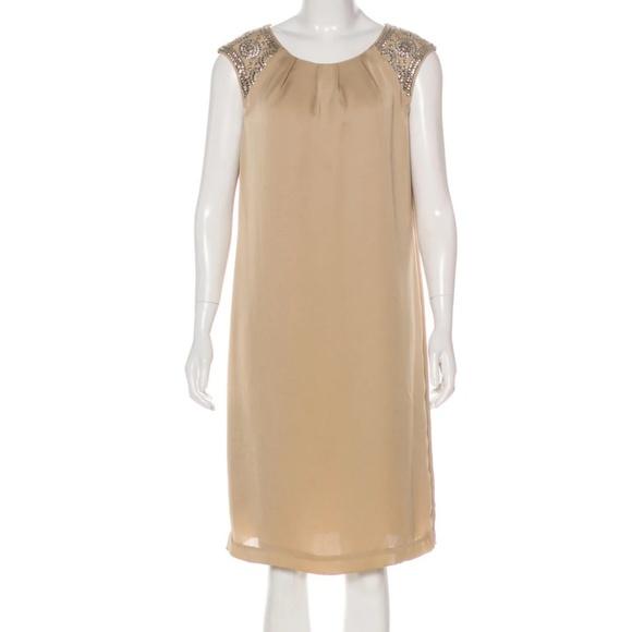 Tory Burch Dresses & Skirts - Tory Burch Oleander dress.